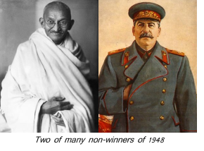 gandhi-and-stalin.png?w=538